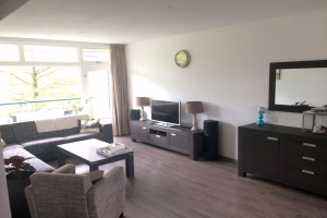 Bekijk appartement te huur in Amstelveen Tiengemeten, € 1750, 80m2 - 340514. Geïnteresseerd? Bekijk dan deze appartement en laat een bericht achter!