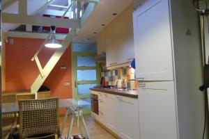 Bekijk appartement te huur in Apeldoorn Meibloem, € 719, 60m2 - 357699. Geïnteresseerd? Bekijk dan deze appartement en laat een bericht achter!
