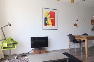 For rent: Apartment Biltstraat, Utrecht - 1