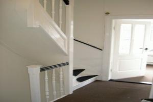 Bekijk appartement te huur in Arnhem De Wiltstraat, € 1050, 100m2 - 344820. Geïnteresseerd? Bekijk dan deze appartement en laat een bericht achter!