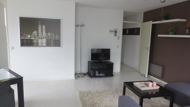 Te huur: Appartement Methusalemplein, Eindhoven - 1
