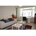 View apartment for rent in Rotterdam Mijnsherenlaan, € 1050, 120m2 - 383340. Interested? check out this apartment and leave a message!