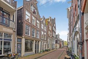 Bekijk appartement te huur in Amsterdam Tweede Tuindwarsstraat, € 1450, 40m2 - 382040. Geïnteresseerd? Bekijk dan deze appartement en laat een bericht achter!