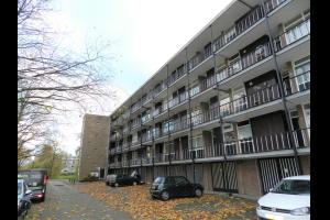 Bekijk appartement te huur in Apeldoorn Cort van der Lindenstraat, € 740, 65m2 - 328416. Geïnteresseerd? Bekijk dan deze appartement en laat een bericht achter!