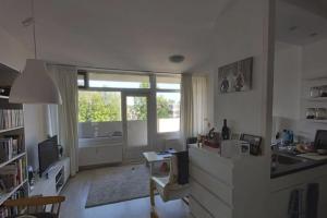 Te huur: Appartement Jan Vermeerstraat, Venlo - 1