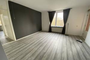 For rent: Apartment Berghofstraat, Eygelshoven - 1