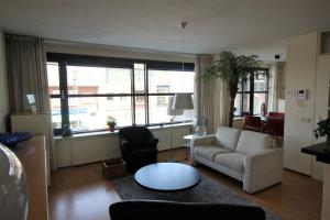 Bekijk appartement te huur in Hengelo Ov Marskant, € 900, 100m2 - 369754. Geïnteresseerd? Bekijk dan deze appartement en laat een bericht achter!