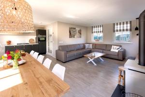 Te huur: Woning Duinweg, Noordwijk Zh - 1