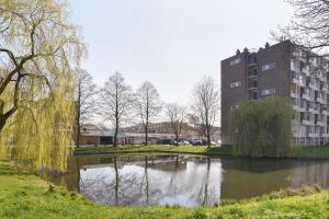 Bekijk appartement te huur in Utrecht Obbinklaan, € 1295, 95m2 - 377519. Geïnteresseerd? Bekijk dan deze appartement en laat een bericht achter!
