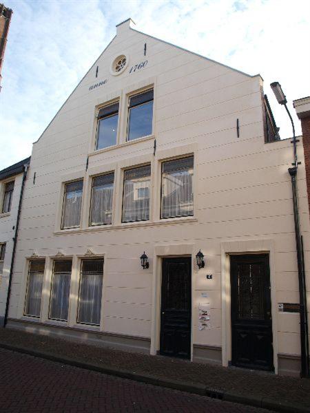 Te huur: Kamer Torenstraat, Oss - 4