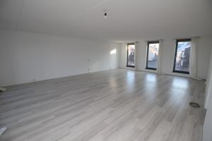 Bekijk appartement te huur in Hengelo Ov Rozenbottel, € 695, 85m2 - 358750. Geïnteresseerd? Bekijk dan deze appartement en laat een bericht achter!