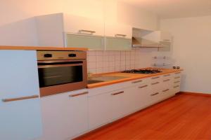 Te huur: Appartement Silhof, Heerlen - 1