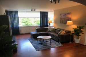Te huur: Appartement Venuslaan, Eindhoven - 1