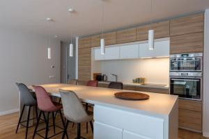 Te huur: Appartement Lauwerecht, Utrecht - 1