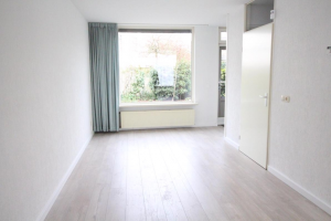 For rent: House Oerlesestraat, Tilburg - 1