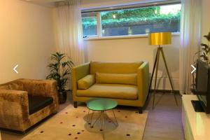 Bekijk appartement te huur in Arnhem Weg langs het Hazegrietje, € 825, 55m2 - 377376. Geïnteresseerd? Bekijk dan deze appartement en laat een bericht achter!
