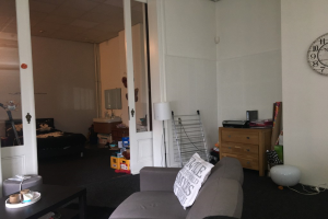 View room for rent in Breda Delpratsingel, € 650, 50m2 - 339707. Interested? check out this room and leave a message!