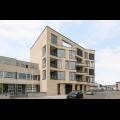 Te huur: Appartement Plein Delftzicht, Delft - 1
