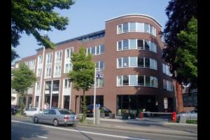 Bekijk appartement te huur in Nijmegen Graafseweg, € 1225, 90m2 - 315225. Geïnteresseerd? Bekijk dan deze appartement en laat een bericht achter!