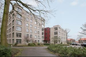 Bekijk appartement te huur in Nijmegen Oude Graafseweg, € 1045, 81m2 - 303640. Geïnteresseerd? Bekijk dan deze appartement en laat een bericht achter!
