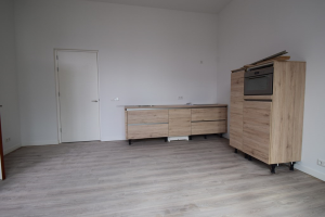 For rent: Apartment Grotestraat, Waalwijk - 1