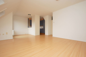 View apartment for rent in Eindhoven Marconilaan, € 1050, 65m2 - 366622. Interested? check out this apartment and leave a message!