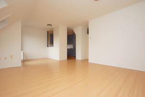 Bekijk appartement te huur in Eindhoven Marconilaan, € 1050, 65m2 - 366622. Geïnteresseerd? Bekijk dan deze appartement en laat een bericht achter!