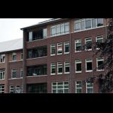 Bekijk appartement te huur in Uden Koopmanstraat, € 850, 91m2 - 212947