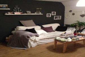 Bekijk kamer te huur in Tilburg Stevenzandsestraat, € 395, 33m2 - 366404. Geïnteresseerd? Bekijk dan deze kamer en laat een bericht achter!
