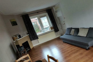 View apartment for rent in Haarlem Rijksstraatweg, € 1300, 50m2 - 387647. Interested? check out this apartment and leave a message!
