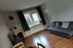 Te huur: Appartement Rijksstraatweg, Haarlem - 1