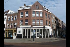 Bekijk woning te huur in Rotterdam Noordplein, € 990, 30m2 - 288733. Geïnteresseerd? Bekijk dan deze woning en laat een bericht achter!
