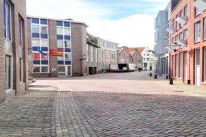 Bekijk appartement te huur in Deventer Polstraat, € 895, 83m2 - 340135. Geïnteresseerd? Bekijk dan deze appartement en laat een bericht achter!