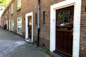 Bekijk studio te huur in Tilburg Danie Theronstraat, € 450, 14m2 - 342189. Geïnteresseerd? Bekijk dan deze studio en laat een bericht achter!