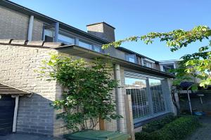 Bekijk woning te huur in Arnhem Louise Michelstraat, € 1200, 105m2 - 342368. Geïnteresseerd? Bekijk dan deze woning en laat een bericht achter!