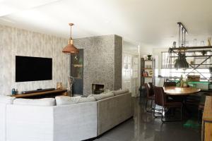 Te huur: Appartement Dopheide, Eindhoven - 1