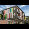 Bekijk appartement te huur in Breda Donkvaart: Hoekappartement  - € 995, 55m2 - 295508