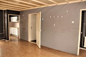 For rent: House Tiendweg, Arnhem - 1