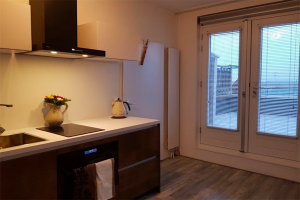 View apartment for rent in Almere Oostenrijkstraat, € 1100, 40m2 - 382860. Interested? check out this apartment and leave a message!