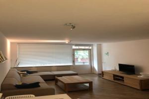 Bekijk appartement te huur in Badhoevedorp Meidoornweg, € 1200, 60m2 - 372768. Geïnteresseerd? Bekijk dan deze appartement en laat een bericht achter!