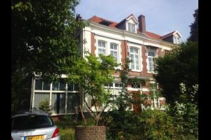 Bekijk kamer te huur in Nijmegen Groesbeekseweg, € 340, 10m2 - 321687. Geïnteresseerd? Bekijk dan deze kamer en laat een bericht achter!