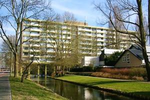 Bekijk appartement te huur in Amstelveen Kringloop, € 1850, 100m2 - 340515. Geïnteresseerd? Bekijk dan deze appartement en laat een bericht achter!