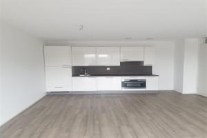 Te huur: Appartement Selhorstweg, Harderwijk - 1
