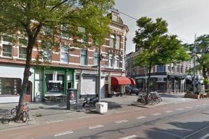 Bekijk studio te huur in Rotterdam N. Binnenweg, € 625, 30m2 - 346657. Geïnteresseerd? Bekijk dan deze studio en laat een bericht achter!