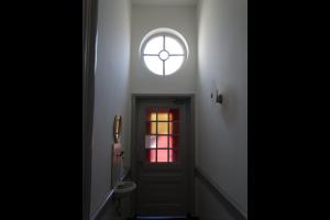 Bekijk kamer te huur in Breda Delpratsingel, € 495, 25m2 - 334522. Geïnteresseerd? Bekijk dan deze kamer en laat een bericht achter!