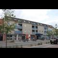 Bekijk appartement te huur in Eindhoven Leenderweg, € 1050, 95m2 - 260958