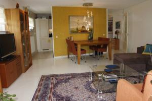 For rent: Apartment Ovidiusstraat, Rotterdam - 1