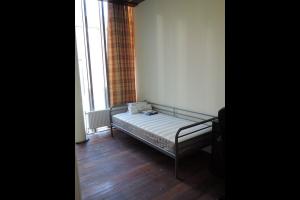 Bekijk kamer te huur in Eindhoven Smalle Haven, € 435, 13m2 - 293089. Geïnteresseerd? Bekijk dan deze kamer en laat een bericht achter!