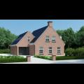Bekijk woning te huur in Lopikerkapel Lopikerweg Oost, € 2650, 450m2 - 378768. Geïnteresseerd? Bekijk dan deze woning en laat een bericht achter!