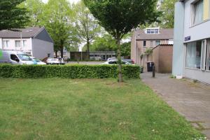Bekijk studio te huur in Tilburg Haydnstraat, € 755, 40m2 - 365250. Geïnteresseerd? Bekijk dan deze studio en laat een bericht achter!